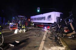 2017_12_02_Verkehrsunfall_1