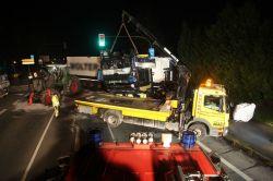2017_12_02_Verkehrsunfall_2